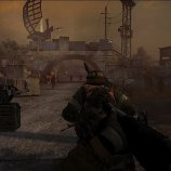 Скриншот MAG