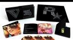 Саундтрек к Grand Theft Auto 5 издадут на CD и виниле - Изображение 2