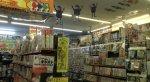 Как устроены японские магазины видеоигр - Изображение 18