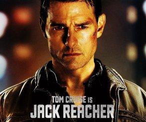 Том Круз опять подался в бега в трейлере «Джека Ричера 2»