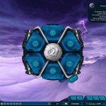 Скриншот Space Rangers 2: Rise of the Dominators – Изображение 51