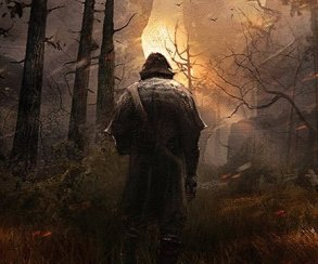 Анонсирована GreedFall – масштабная RPG с магией и мушкетами