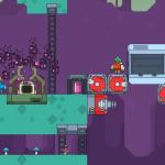 Скриншот PixelJunk, Inc. – Изображение 6