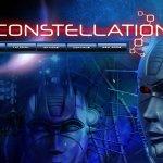 Скриншот Spaceforce Constellations – Изображение 44