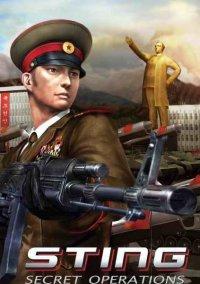 Sting Online – фото обложки игры