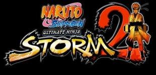 Naruto Shippuden: Ultimate Ninja Storm 2. Видео #4