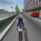 Скриншот Moto Racer 3 Gold Edition