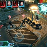 Скриншот HTPD: Police
