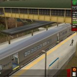 Скриншот Trainz Classics: 1st & 2nd Edition – Изображение 3