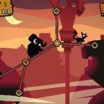 Скриншот Bridge Odyssey – Изображение 3