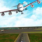 Скриншот Transporter Plane 3D – Изображение 5