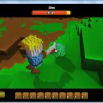 Скриншот Vox – Изображение 8