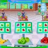 Скриншот Supermarket Management 2 – Изображение 5