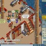 Скриншот Puzzle Pirates – Изображение 3