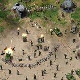 Скриншот Axis & Allies (2004) – Изображение 7
