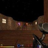 Скриншот Digital Paint: Paintball 2