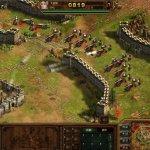 Скриншот Terra Militaris – Изображение 4