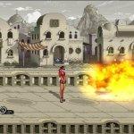 Скриншот Dungeon Fighter Online – Изображение 107