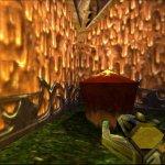 Скриншот Seed (2001/I) – Изображение 14