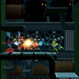 Скриншот Ratchet & Clank: Up Your Arsenal