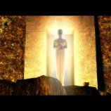 Скриншот Egyptian Prophecy: The Fate of Ramses