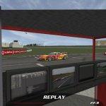 Скриншот GTR: FIA GT Racing Game – Изображение 13