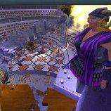 Скриншот Opera Slinger – Изображение 5