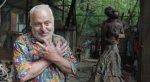 В Москве появится статуя Росомахи - Изображение 2