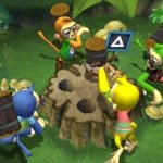 Скриншот Buzz! Junior: Jungle Party – Изображение 7