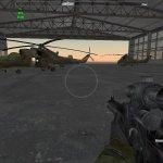Скриншот Specnaz: Project Wolf – Изображение 6