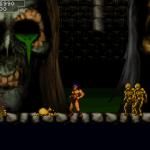 Скриншот Insanity's Blade – Изображение 8