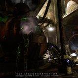 Скриншот Scourge: Outbreak – Изображение 9