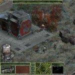 Скриншот Metalheart: Replicants Rampage – Изображение 55