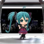 Скриншот Hatsune Miku: Project Mirai 2 – Изображение 9