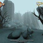 Скриншот Ultima X: Odyssey – Изображение 25