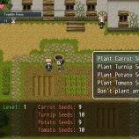 Скриншот Elderine: Dreams to Destiny – Изображение 6
