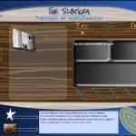 Скриншот The Slacker – Изображение 6