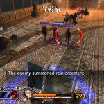 Скриншот Guilty Gear 2: Overture – Изображение 344