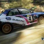 Скриншот Forza Horizon: Rally Expansion Pack – Изображение 2