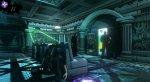 DARK официально вышел в цифровом магазине Steam - Изображение 13