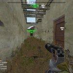 Скриншот Specnaz: Project Wolf – Изображение 47