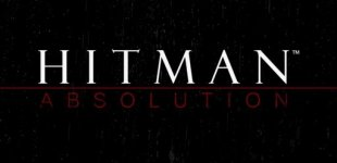 Hitman: Absolution. Видео #2