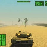 Скриншот Desert Thunder – Изображение 4