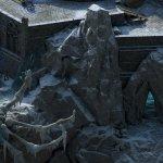 Скриншот Pillars of Eternity – Изображение 2