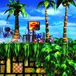 Скриншот Sonic Fan Remix – Изображение 2