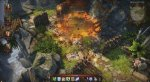 Divinity: Original Sin: современная старомодная RPG - Изображение 4