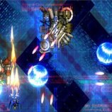 Скриншот Radiant Silvergun