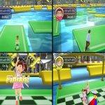 Скриншот Family Party: 30 Great Games - Outdoor Fun – Изображение 3