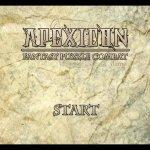 Скриншот Apexicon – Изображение 9