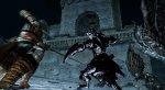 Новые снимки из Dark Souls 2 представили фракции игры - Изображение 3